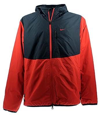 Nike Fleece Lined Leichte Jacken Kaufen Online-Shop