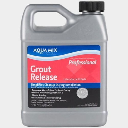 aqua-mix-grout-release-gallon-by-aqua-mix