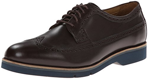 cole-haan-great-jones-wingtip-derby-shoe