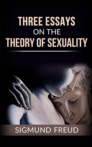 Three essays on the theory of sexuality ebook sigmund freud amazon three essays on the theory of sexuality by sigmund freud fandeluxe Gallery