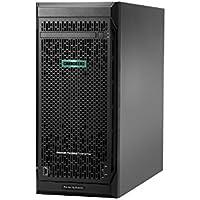 Hewlett Packard Enterprise ProLiant ML110 Gen10 1.8GHz 4108 550W Tower (4.5U) server