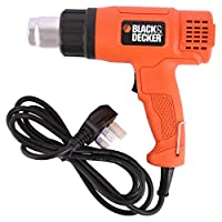 B&D Electric Heat Gun KX1650-B5