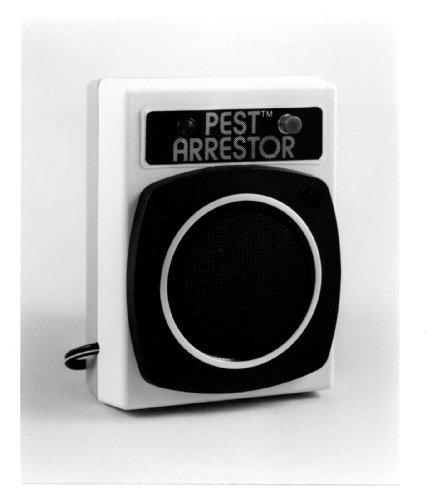 pest-arrestor-3065