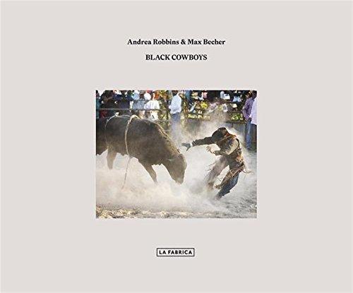 Black Cowboys por Andrea Robbins