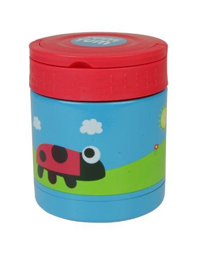 tum-tum-container-merienda-puerto-para-los-ninos-razon-insectos