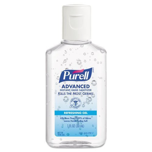 goj390036wrp-advanced-instant-hand-sanitizer-gel-by-purell