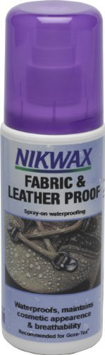 nikwax-fabric-leather-spray-on-waterproofing-by-nikwax