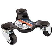 Draper 15078 3 Wheel Dolly 60 kg Capacity