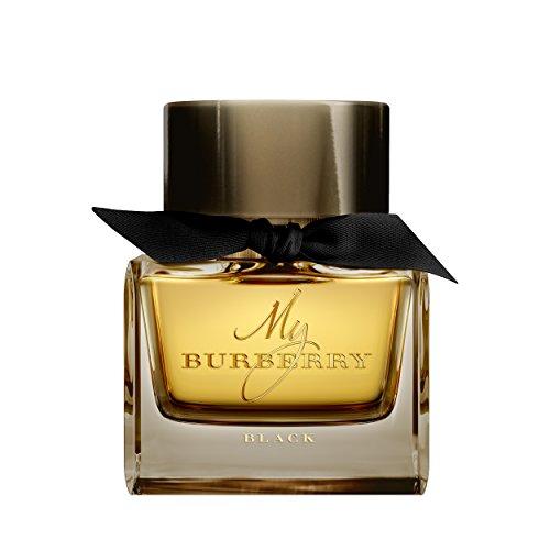 Burberry profumo mu black - 50 ml
