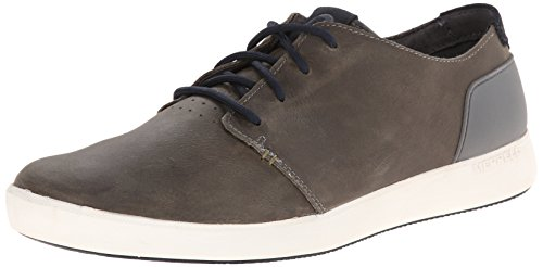 merrell-freewheel-lace-mens-lace-up-trainer-shoes-grey-goose-8-uk