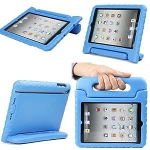 Carry Handle iPad MINI New Case Stand Holder EVA Foam