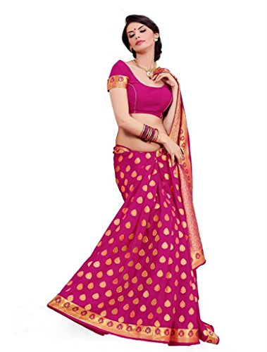 Jay Sarees Eid Festival Beautiful Saree Traditional Jcsari3109d254