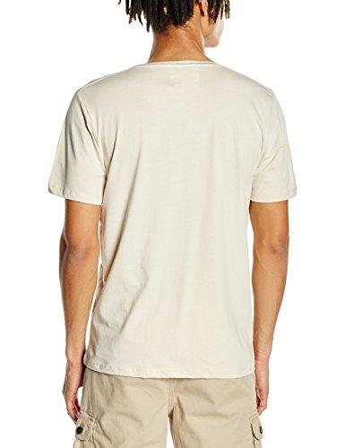 O'Neill Herren LM Palms T-shirt Birch