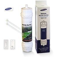 Samsung Magic Water Filter - Filtro Originale Per