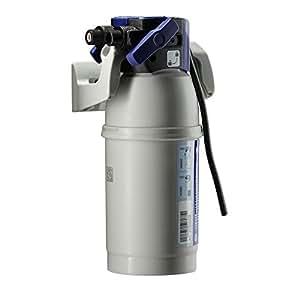 Aeg fkb entkalkung filtro kit di base compreso cartuccia for Amazon scaldabagni elettrici
