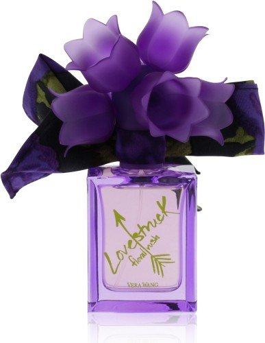 vera-wang-love-truck-floral-rush-for-women-50-ml-edp