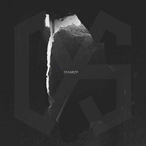 allianz-original-mix