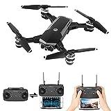 ZUNTO syma quadcopter x5c Haken Selbstklebend Bad und Küche Handtuchhalter Kleiderhaken Ohne Bohren 4 Stück