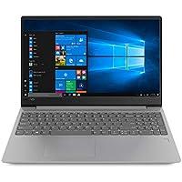 Lenovo 81F500NHIX Portatile Ideapad 330S-15IKB, Display 15.6'' HD TN AG, Processore I3-8130U, RAM 8 GB, Hard Disk 1 TB + 16 GB Optane, Scheda Grafica Integrata, Windows 10