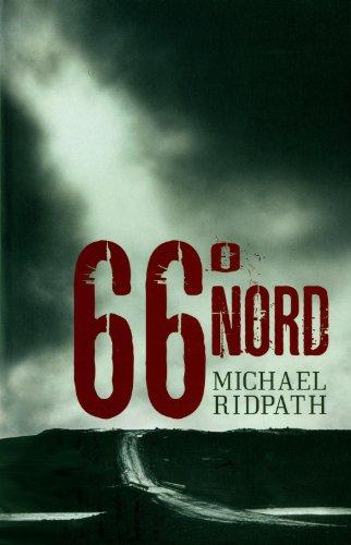 66º NORD