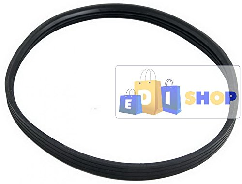 CHEMINEE PAROI SIMPLE TUYAU TUBE INOXIDABLE AISI 316 - dn 160 guarnizione di tenuta canna fumaria tubo acciaio inox 316 parete semplice