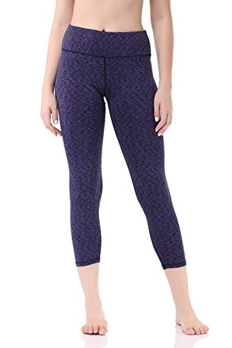 Pau1Hami1ton GP-07 Damen Yoga Leggings 22