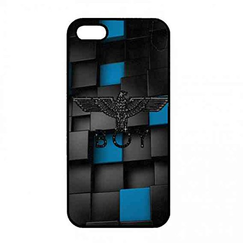 tpu-london-boy-pattern-image-phone-case-cover-iphone-5-iphone-5s-london-boy-brand-logo-back-cover-fo