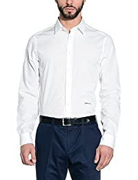 new product e20b8 8cb84 Amazon.it: cavalli - Camicie / T-shirt, polo e camicie ...