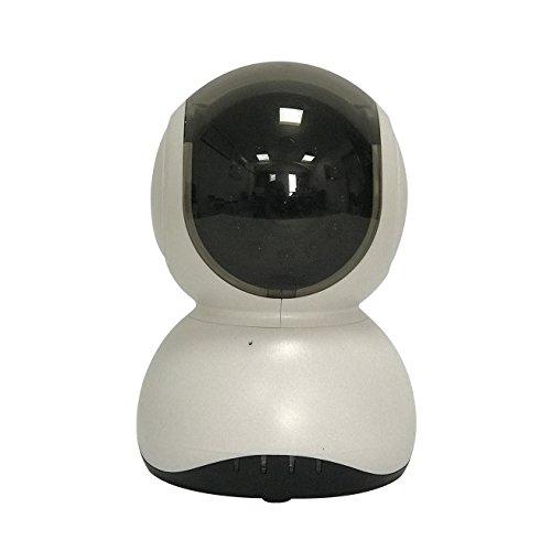 Ip camera con sim , videocamera nascosta telecamere di sorveglianza esterno kit completo ip cam remoto - ju91 supporto visione notturna / baby pet monitor