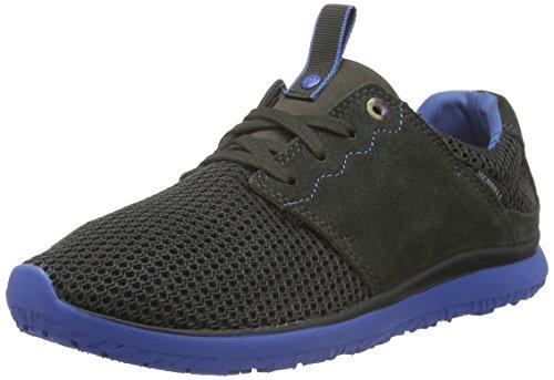 merrell-herren-getaway-lace-sneakers-grau-dark-grey-blue-meshdark-grey-blue-mesh-43-eu