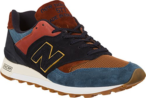 New Balance M577 Yard Pack, YP multi colors YP multi colors