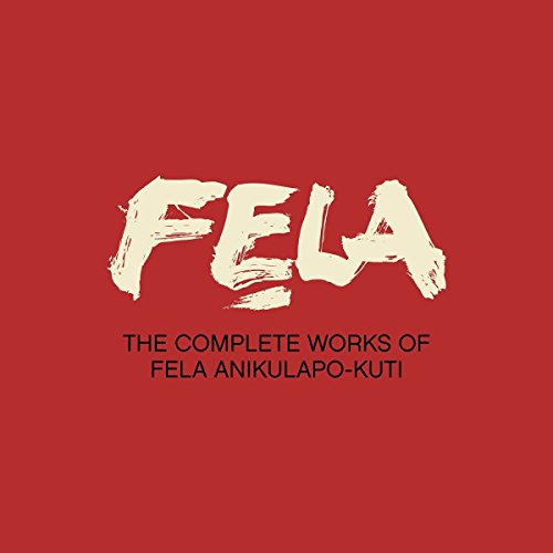 complete-works-of-fela-anikulap-inclus-dvd