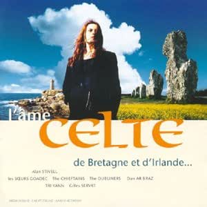 L'Âme Celte