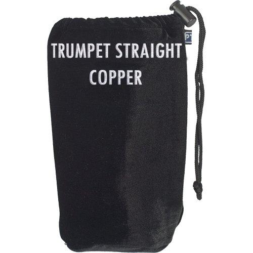 protec-a101-sordina-recta-para-trompeta-de-cobre-color-negro