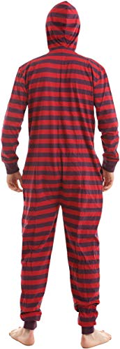FUNZEE – Onesie, einteiliger Pyjama, RETRO FUNZEE - 2