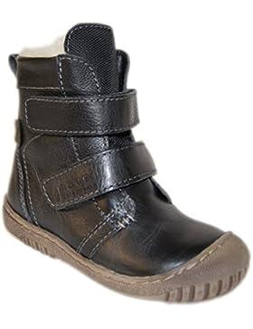 move Unisex-Kinder Junior Tex Boot Kurzschaft Stiefel