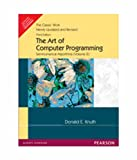 Art of Computer Programming: Volume 2
