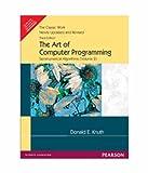 Art of Computer Programming: Volume 2