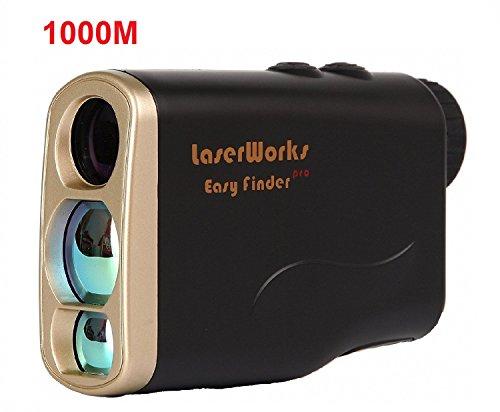Ultraschall Entfernungsmesser Nikon : Laserworks sport & freizeit u003e sportelektronik entfernungsmesser