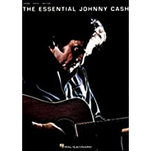 The Essential Johnny Cash by Johnny Cash (1998-03-01)