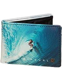 bd385583f67 Amazon.fr   Rip Curl - Portefeuilles et porte-cartes   Accessoires ...