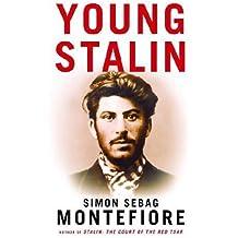 Young Stalin Rough Cut
