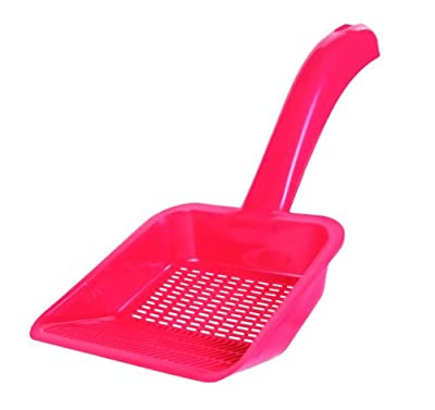 Trixie Litter Scoop by Trixie