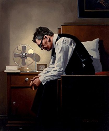 Jack-Vettriano-The-Weight-Limited-Edition-Print-Signed-67x60cm