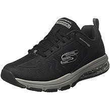 Skechers Skech-Air Degree, Zapatillas para Hombre
