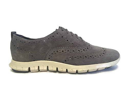 cole-haan-mujer-zerogrand-wing-tip-oxford
