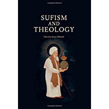 Sufism and Theology