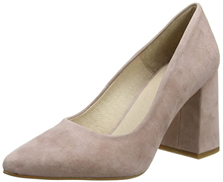 scarpe rack Jane S, Scarpe con Tacco Donna   Ideale economico    Gentiluomo/Signora Scarpa