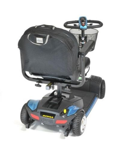 ability-superstore-drop-over-scooter-bag