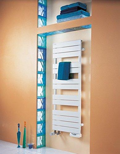 radiateur-acova-regate-mixte-asx-puiss-chauffage-central-t50k-583-puiss-electrique-600-w-h-1-306-l-5